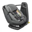 Maxi Cosi AxissFix Plus 0-18 кг - Столче за кола  3