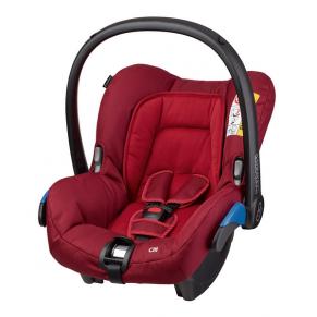 Maxi Cosi Citi SPS 0-13 кг. - столче за кола