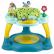 Chipolino - Детски център за игра