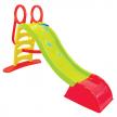 Mochtoys - Детска пързалка  1