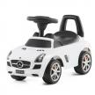 Mercedes Benz SLS AMG - Кола за яздене 1