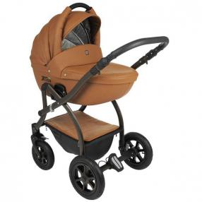 Tutek Trido еко кожа - Детска количка