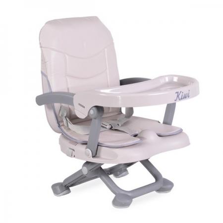 Cangaroo Kiwi - Повдигащ стол за хранене