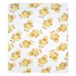 Lorelli - Одеяло Корал 85/100 см 1