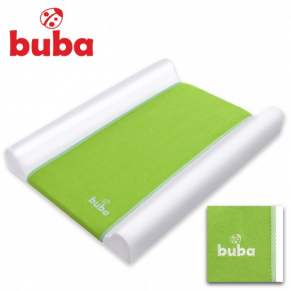 Buba Fluffy - подложка за преповиване