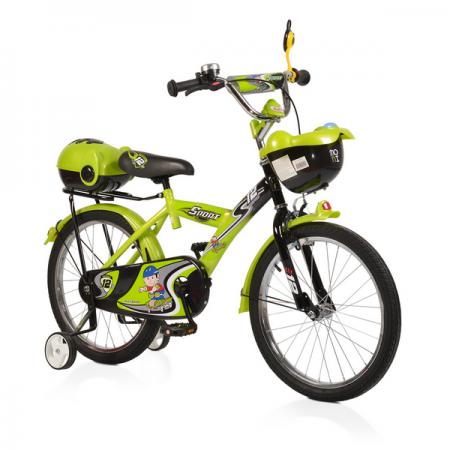 "Детски велосипед 20"" - 2070"