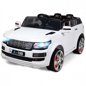 Акумулаторен джип тип Range Rover Evoque 12V