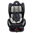Azaria Evona 0-25 кг - Детско столче за кола  3