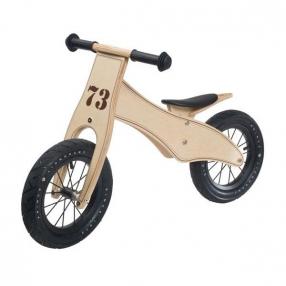 Prince Lionheart Original - колело за балансиране