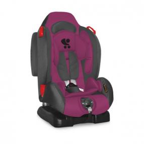 Lorelli F2+SPS 9-25 кг - столче за кола