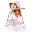 Cangaroo Mango - Детски стол за хранене 4