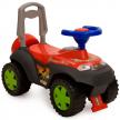 Dino Tolocar - Кола за избутване 1