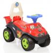 Moni Sand Beach Car - Кола за бутане  1