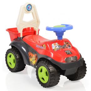 Moni Sand Beach Car - Кола за бутане