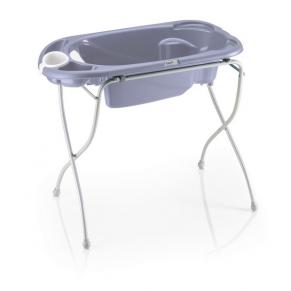 Cam Stand Universale - Универсална стойка за вана