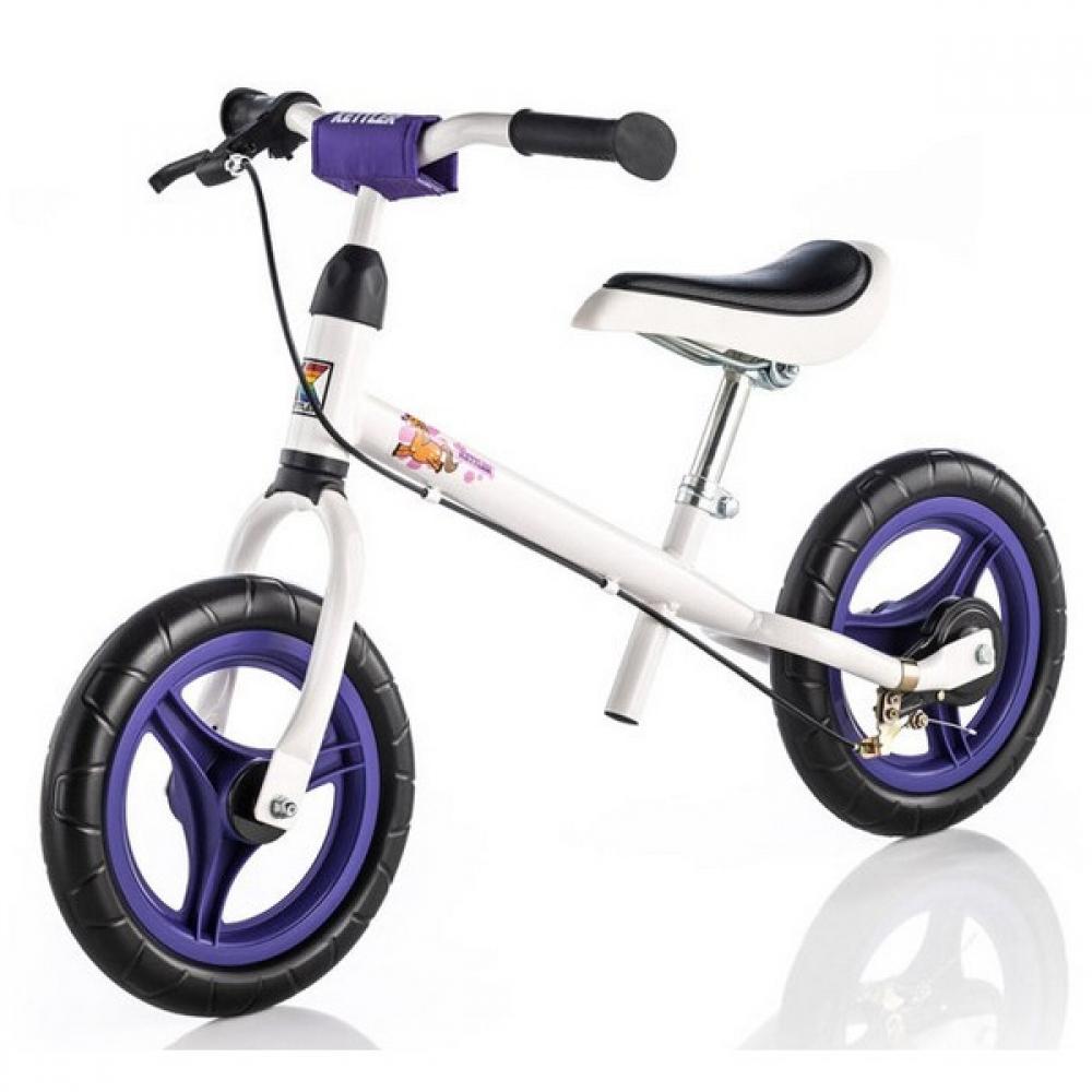 6b8f23ea95d Kettler Speedy - колело за баланс 12.5