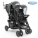 Graco Quattro Tour Duo Sport Luxe - детска количка 1
