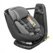 Maxi Cosi AxissFix Plus 0-18 кг - Столче за кола  4