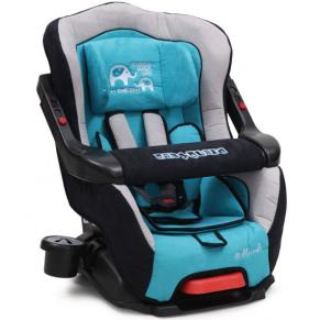 Столче за кола Babyguard 9-18 кг