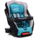 Столче за кола Babyguard 9-18 кг 1