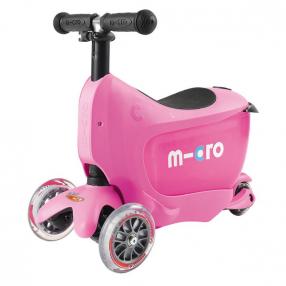 Micro Тротинетка Mini 2GO