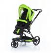 ABC Design 3 Tec Plus - Бебешка количка 3