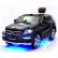 Акумулаторен джип Mercedes Benz GL63 AMG с дисплей, 12V12Ah  2