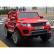 Двуместен акумулаторен джип  тип Range Rover, 12V Wi Fi,меки гуми и кожени седалки