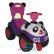Кола за яздене - Панда