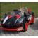 Акумулаторна кола Lamborghini 8188 12V