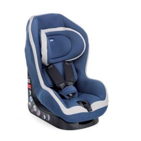 Chicco Go Onе 9-18 кг - столче за кола