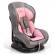 Moni Babysafe столче за кола 0-18 кг