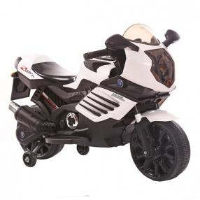Детски акумулаторен мотор Speed, 12V