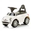 Chipolino Фиат 500 - Кола за яздене  3