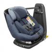 Maxi Cosi AxissFix Plus 0-18 кг - Столче за кола  2