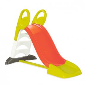 SMOBY- Водна пързалка