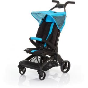 ABC Design Take Off  - детска количка
