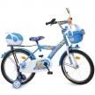 "Детски велосипед 20"" - 2070 3"