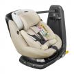 Maxi Cosi AxissFix Plus 0-18 кг - Столче за кола  5