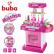 Buba My Kitchen - детска кухня 1