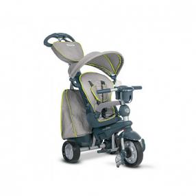 Smart Trike Explorer - Триколка 5 в 1