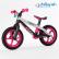 Chillafish BMXie - колело за баланс 5