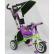 Детска триколка-Trike Birds-различни цветове