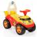 Moni Summer Car - Кола за бутане 2