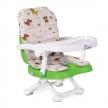 Cangaroo Kiwi - Повдигащ стол за хранене 2