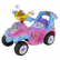 Детско бъги с акумулатор 358 3