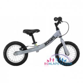 Adventure Zooom колело за балансиране
