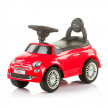Chipolino Фиат 500 - Кола за яздене  2
