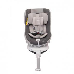 Coletto Mocca Isofix 0-18 кг - Стол за кола