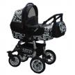 Sojan Avansis - Комбинирана детска количка  2